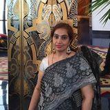 Prianka Bhatia