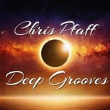 Deep Grooves Session 21