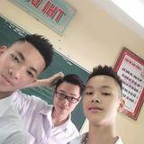 Nguyễn Đức Bình