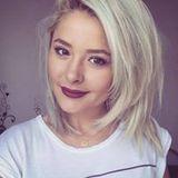 Mihaela-Raluca Gelep