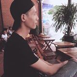 Lai Trương
