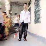 Vũ Công Tuyền