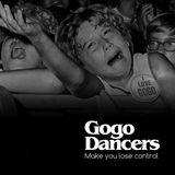 Gogo 'Night' Mix by Mambo