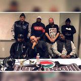 New Illuminati Podcast S3 E16 Ray C
