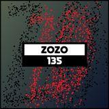 Dekmantel Podcast 135 - Zozo