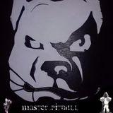 Master Pitbull - Crazy Uptempo Hardcore