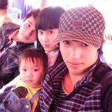 Chuong Pham