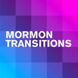 030: Reflections of a Mormon/Post-Mormon Activist: Looking Back and Forward