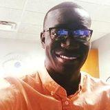 Amadou Fofana