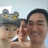 Thanh Viet