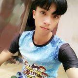 Thắng Văn Nguyễn