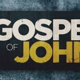 John chapter 3 part 2, John the Baptist - Audio