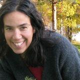 Jenny Abdelkader - jag tänker på A och N