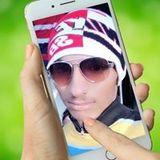 Bishnoi Boy Dinesh Rajasthani