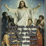 Ronaldo Almeida da Silva