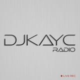DJKAYC Radio Episode 154