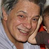 Armando Melo Arruda