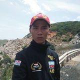 Lê Kim Hưng