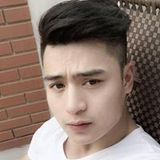 Tung Quang