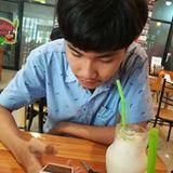 Yeen Nattawut