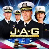 Episode 96: The Plural of JAG