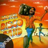 Vinil: SCOTCH - Disco band