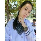 Sankawe Thongkhum