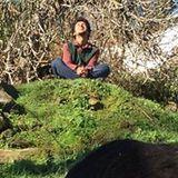 Efrahim Aslan
