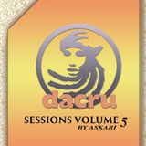 Dacru Sessions 05 (Free Download)