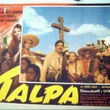 HE 43 Juan Rulfo y su cuento Talpa.