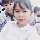 Nguyễn Tuấn Giang