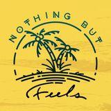 Nothing But Feels: 024 || Roy Velasco