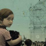 Kulturnytt: Vad vill Frankrikes Kulturminister? Sista delen av Ferrantes Neapeltrilogi genialisk