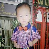 Nguyễn Qúy Trường