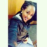 Benita Uwimpuhwe