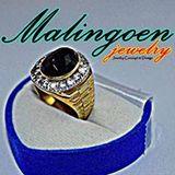 Malingoen Jewwelry
