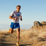Who is Dean Karnazes?