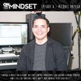Ep. 8 - Michael Mayeda: Production tips, Keyboard Vibes and Star Wars
