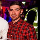 Liam Moore