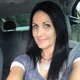 Carolyn Mauffray Crockett