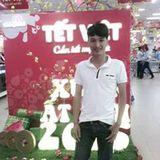 Hà Thành