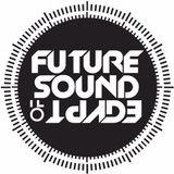 Aly & Fila - Future Sound Of Egypt 500