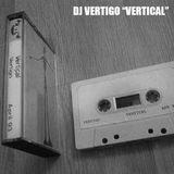 "DJ Vertigo ""Vertical"" (Grin) April 1993"
