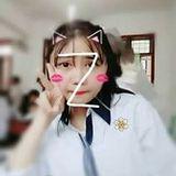Nguyễn Long Nhật