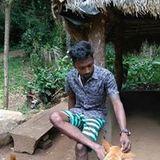 Ruwan Dilshan Weerasinghe