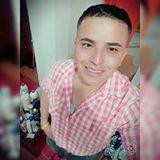 Ermen Briones Montes