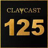 Clapcast 125