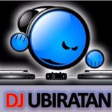 FLASH DANCE 2000 VIAGEM 10 ESPECIAL - DJ UBIRATAN