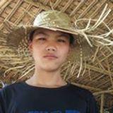 Tinh Phan Thanh