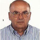 Horacio Iruela López